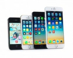 iphone-6-family-9-1