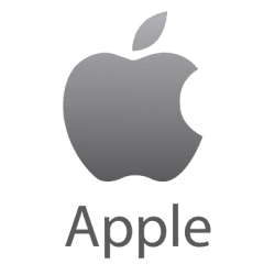 apple_logo2 — копия