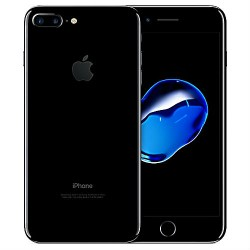 775486478-apple-iphone-7-plus-32gb-jet-black-775486478-500x500