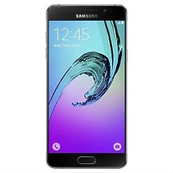 Samsung Galaxy A5 (2016) SM-A510F 16Gb Black7