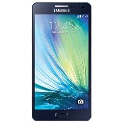 Samsung Galaxy A5 SM-A5000 Black