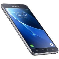 ge-catalog-Samsung-folder-Galaxy_J7-Samsung_Galaxy_J7_Duos_2016_Black_5-500x50022