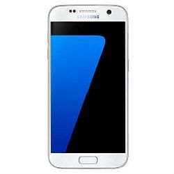 ge-catalog-Samsung_Galaxy_S7_white-500x500