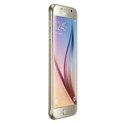 ge-data-Samsung-1-ge-catalog-Samsung-folder-5-one-ru-image-data-Samsung-S6-Samsung_Galaxy_S6_Gold_Platinum_3-500x500