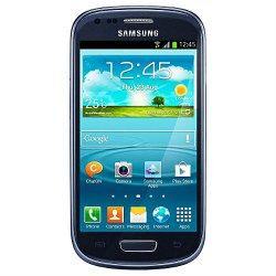 ge-data-Samsung-2-ge-catalog-Samsung-folder-8-one-ru-image-data-Samsung-S3_mini-Samsung_Galaxy_S_III_mini_blue_1-500x500