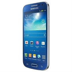 ge-data-Samsung-2-ge-catalog-Samsung-folder-8-one-ru-image-data-Samsung-S4_mini-Samsung_Galaxy_S4_mini_blue_2-500x500