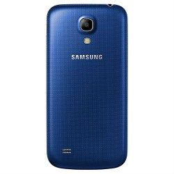 ge-data-Samsung-2-ge-catalog-Samsung-folder-8-one-ru-image-data-Samsung-S4_mini-Samsung_Galaxy_S4_mini_blue_3-500x500