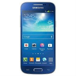ge-data-Samsung-2-ge-catalog-Samsung-folder-8-one-ru-image-data-Samsung-S4_mini-Samsung_Galaxy_S4_mini_blue_4-500x500