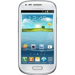 ge-data-Samsung-3-ge-catalog-Samsung-folder-9-one-ru-image-data-Samsung-S3_mini-Samsung_Galaxy_S_III_mini_white-500x500