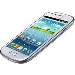 ge-data-Samsung-3-ge-catalog-Samsung-folder-9-one-ru-image-data-Samsung-S3_mini-Samsung_Galaxy_S_III_mini_white_3-500x500