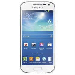 ge-data-Samsung-3-ge-catalog-Samsung-folder-9-one-ru-image-data-Samsung-S4_mini-Samsung_Galaxy_S4_mini_white_4-500x5001