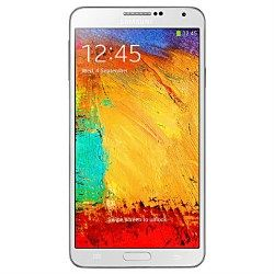 ge-data-Samsung-5-ge-catalog-Samsung-folder-1-one-ru-image-data-Samsung-Note_3-Samsung_Galaxy_Note_3_white_1-500x500