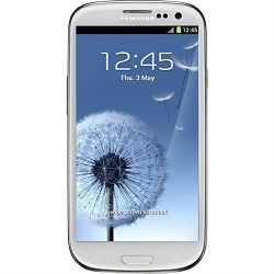ge-data-Samsung-6-ge-catalog-Samsung-folder-2-one-ru-image-data-Samsung-S3-Samsung_Galaxy_S_III_white_1-500x500