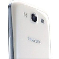 ge-data-Samsung-6-ge-catalog-Samsung-folder-2-one-ru-image-data-Samsung-S3-Samsung_Galaxy_S_III_white_3-500x500