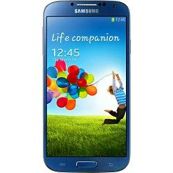 ge-data-Samsung-9-ge-catalog-Samsung-folder-3-one-ru-image-data-Samsung-S4-Samsung_Galaxy_S4_blue_1-500x500