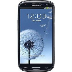 ge-data-Samsung-9-ge-catalog-Samsung-folder-5-one-ru-image-data-Samsung-S3-Samsung_Galaxy_S_III_black_1-500x500