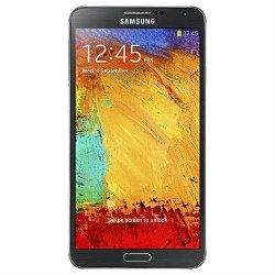 ge-data-Samsung-9-ge-catalog-Samsung-folder-9-one-ru-image-data-Samsung-Note_3-Samsung_Galaxy_Note_3_black_1-500x500