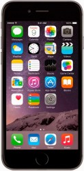 iPhone 6 32GB Space Gray (2)1