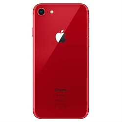image-catalog-Apple-iPhone_8_Red-3-500x500
